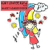 Play & Download Whitney Houston Songs by The Jazz Lounge Niki Band | Napster