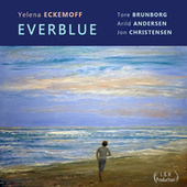 Play & Download Everblue by Yelena Eckemoff | Napster