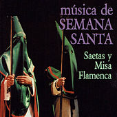 Play & Download Música de Semana Santa by Various Artists | Napster