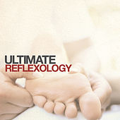Ultimate Reflexology by Global Journey