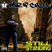 Still Standing by Mr. P Chill
