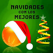 Play & Download Navidad Con los Mejores by Various Artists | Napster