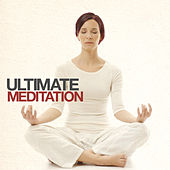 Play & Download Ultimate Meditation by Global Journey | Napster