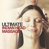 Ultimate Indian Head Massage by Global Journey