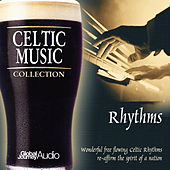 Celtic Music Collection: Rhythms by Global Journey