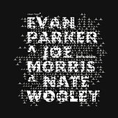 Play & Download Ninth Square by Nate Wooley | Napster