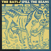 Play & Download Spill the Beans by The Bats | Napster