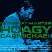 Mr Music Master by Hoagy Carmichael