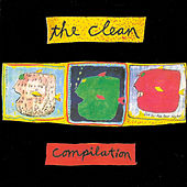 Compilation by The Clean