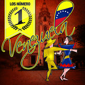 Venezuela los Numero 1 by Various Artists