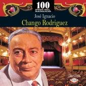 Homenaje a los 100 Años del Natalicio Chango Rodriguez by Various Artists