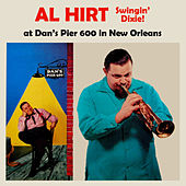 Play & Download Swingin' Dixie by Al Hirt | Napster