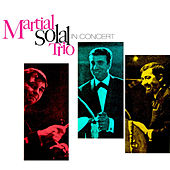 Play & Download In Concert by Martial Solal   Napster