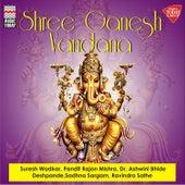 Play & Download Shree Ganesh Vandana by Various Artists | Napster