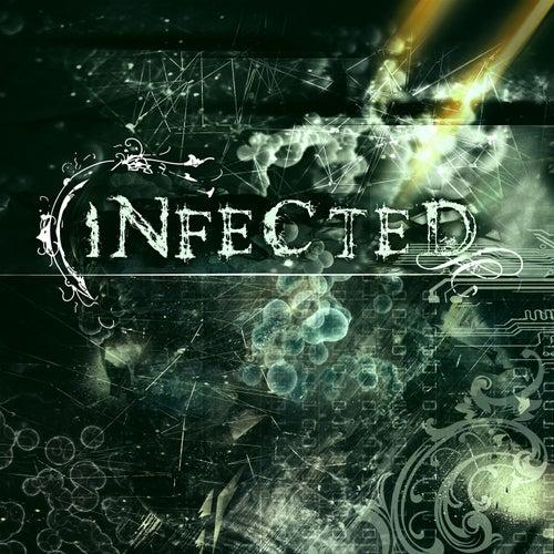 Infected de Infected
