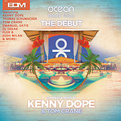 Play & Download Ocean Beach Ibiza by Various Artists | Napster