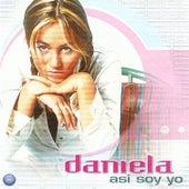 Play & Download Asi Soy Yo by Daniela | Napster