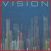 Play & Download Vision by Vision | Napster