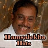 Play & Download Hamsalekha Hits by Various Artists | Napster