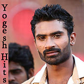 Play & Download Yogesh Hits by Various Artists | Napster