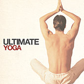 Ultimate Yoga by Global Journey