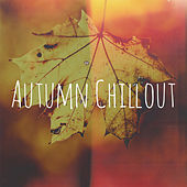 Play & Download Autumn Chillout by Various Artists | Napster