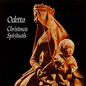 Play & Download Christmas Spirituals by Odetta | Napster
