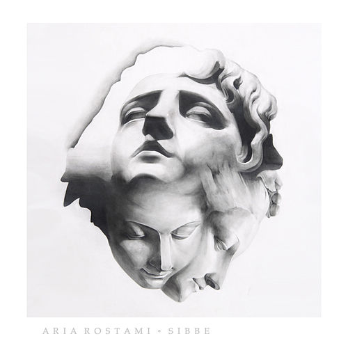 Play & Download Sibbe by Aria Rostami | Napster