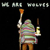 Play & Download Non-Stop je te plie en deux by We Are Wolves | Napster