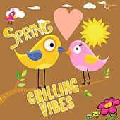 Play & Download Spring Chilling Vibes by Various Artists | Napster