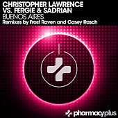 Play & Download Buenos Aires by Christopher Lawrence | Napster