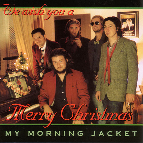 Play & Download Does Xmas Fiasco Style by My Morning Jacket | Napster