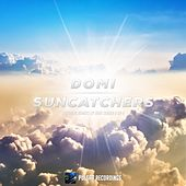 Play & Download Suncatchers by Domi | Napster