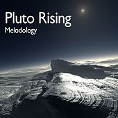 Play & Download Pluto Rising by David  Wright | Napster
