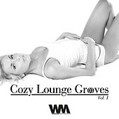 Play & Download Cozy Lounge Grooves, Vol. 1 by Various Artists | Napster