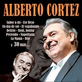 Play & Download Aquellas Canciones by Alberto Cortez | Napster