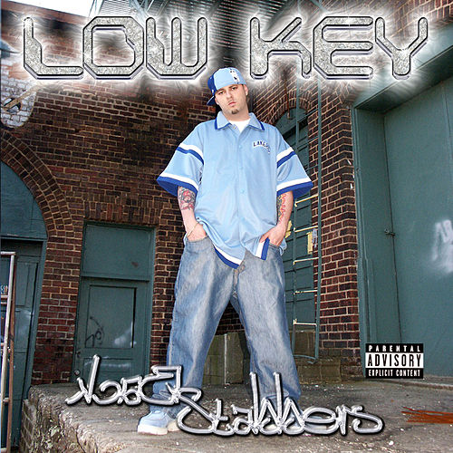 Play & Download Back Stabbers by Low Key | Napster