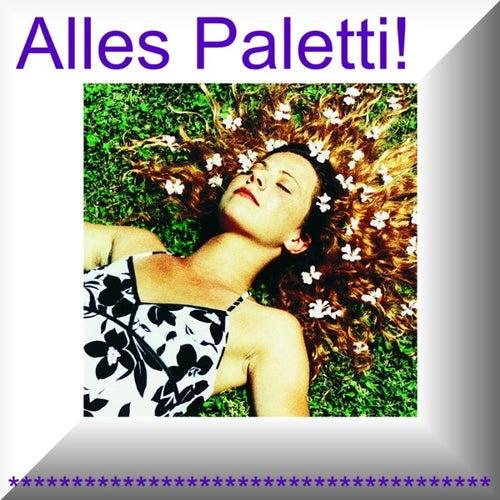 Alles Paletti by Zharivari