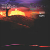 Play & Download Furry Hat by Avus | Napster