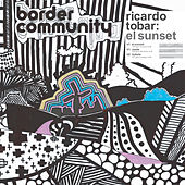 Play & Download el Sunset by Ricardo Tobar | Napster
