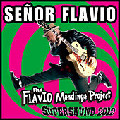 Play & Download Supersaund 2012 by Señor Flavio | Napster