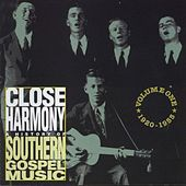 A History of Southern Gospel Music by Various Artists