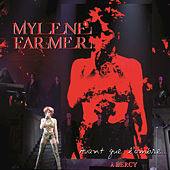 Play & Download Avant Que L'Ombre... A Bercy by Mylène Farmer | Napster