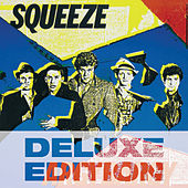 Play & Download Argy Bargy by Squeeze | Napster