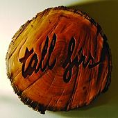 Play & Download Too Old To Die Young by Tall Firs | Napster