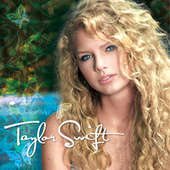 Play & Download Taylor Swift by Taylor Swift | Napster