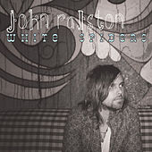 Play & Download White Spiders by John Ralston | Napster
