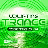 Play & Download Uplifting Trance Essentials, Vol. 4 - EP by Various Artists | Napster