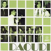 Play & Download Wa Âyite Ma Nsewlla N'nsal by Daoudi | Napster