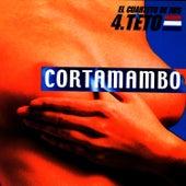 Cortamambo by El Cuarteto De Nos